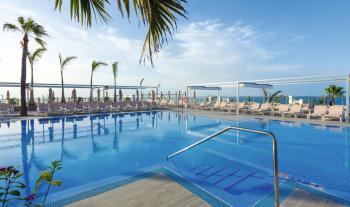 RIU Clubhotel Vistamar