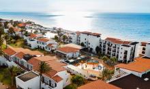 Club Magic Life Fuerteventura