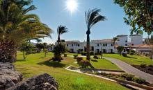 Gartenanlage TUI Magic Life Fuerteventura