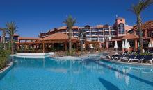 Cluburlaub Zypern Aldiana