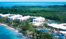 RIU Clubhotel Negril