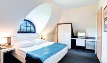 Komfortables Zimmer