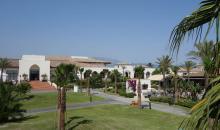 Clubanlage Playa Granada