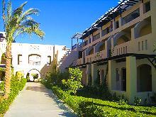 Hotelgeb�ude