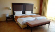 Zimmer im Robinson Club Agadir