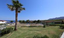 Clubanlage auf Kreta