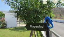 Hier geht es zum Flipperclub