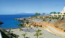 Buena Vista Strand
