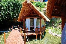 Bali Haus Massage