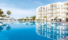 TUI BLUE Side Family Resort