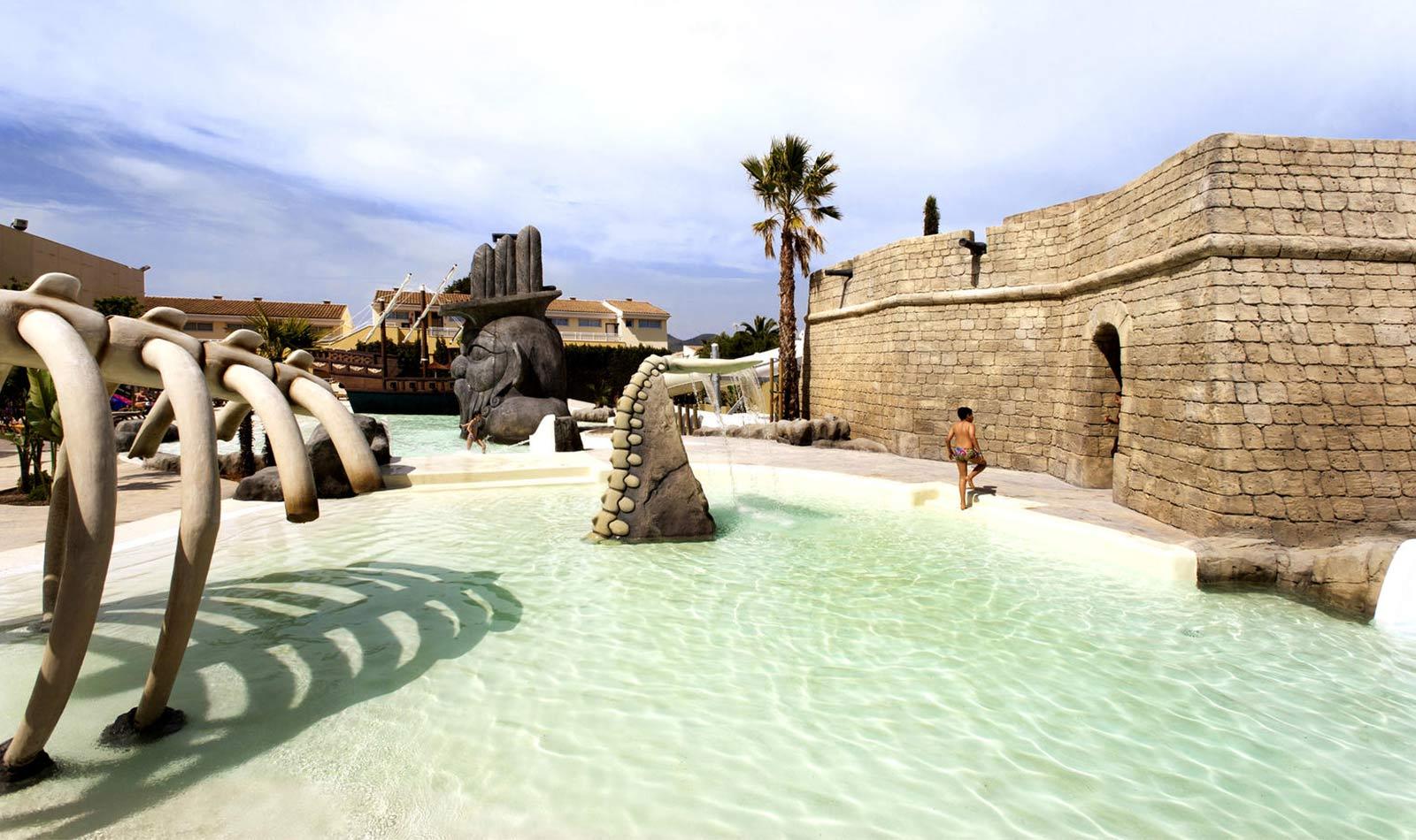 Cala Mandia Mallorca Hotel