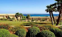 Clubanlage auf Menorca