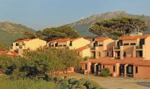 Club Med auf Korsika