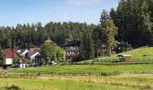Club Waldhotel Bächlein