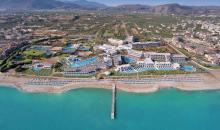 Hotel Lyttos Beach Cluburlaub