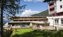 Falkensteiner Hotel Sonnenalpe