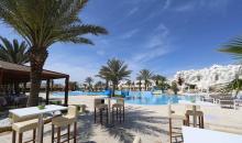 Clubanlage Djerba Bahiya