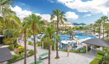 TUI KIDS CLUB Playa Garden