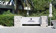 Robinson Club Kyllini Beach auf Peleponnes