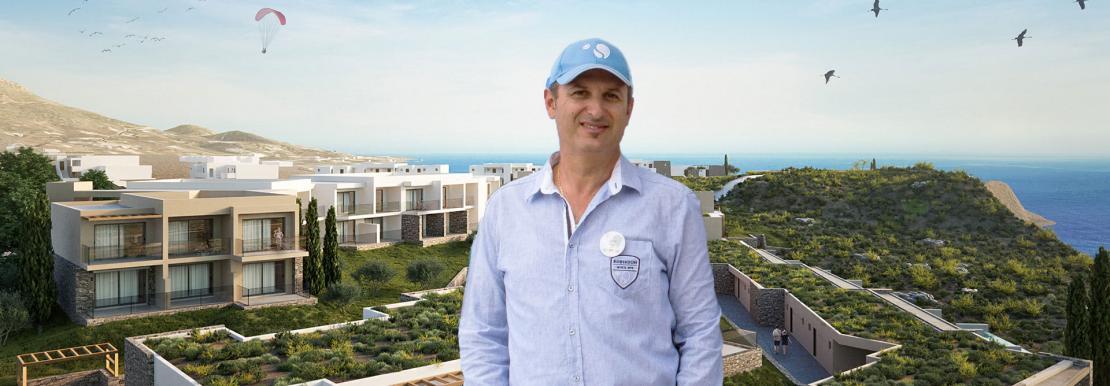 Aris Pavlakis