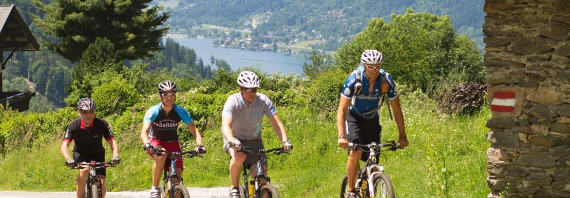 Radsport Landskron