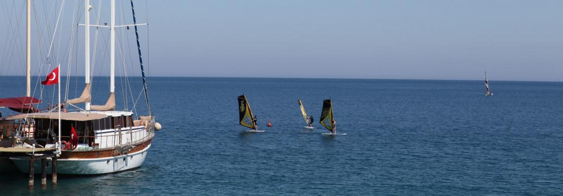 Surfen Camyuva