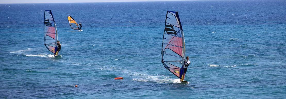 Surfen Daidalos