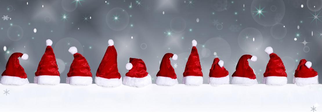 Tipps für Weihnachtsfest