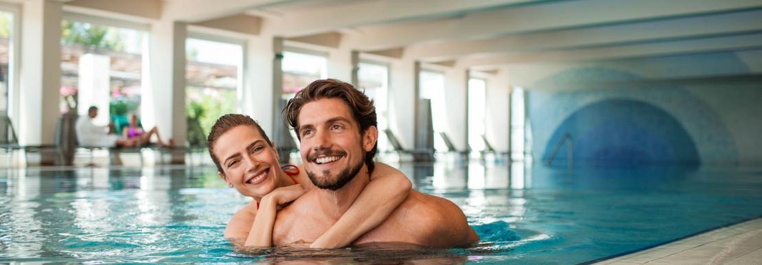 Wellness Quinta da Ria