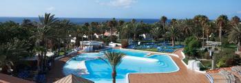 Aldiana Young im Aldiana Fuerteventura