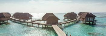 Club Med Kani - Malediven