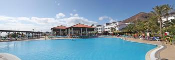 Last Minute in den Magic Life Fuerteventura