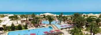 Special 4 You - Aldiana Djerba Atlantide
