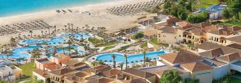 Grecotel Olympia Oasis - Griechenland