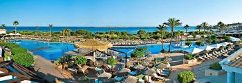 TUI best Family Punta Prima - Mallorca
