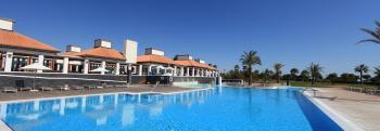 Top Strandclub - Robinson Club Quinta da Ria