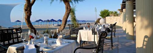 Familienurlaub 2021 auf Kreta