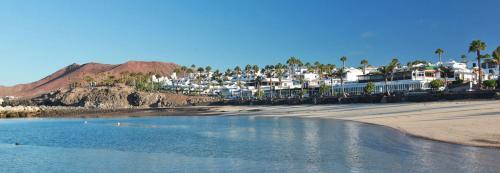 TUI BLUE Flamingo Beach - Lanzarote