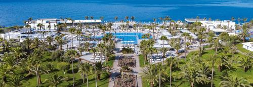 RIU Hotels & Resorts Gran Canaria