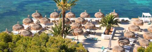 Iberostar Santa Eulalia - Ibiza