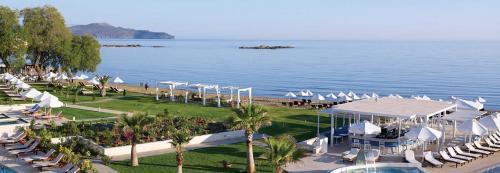 Genießen Sie eine Urlaub zu Zweit auf Kreta