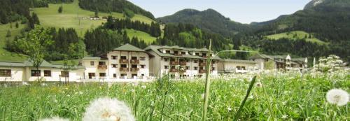Robinson Club Amade - Österreich