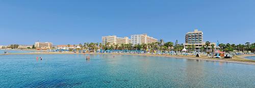 Sentido Sandy Beach - Zypern