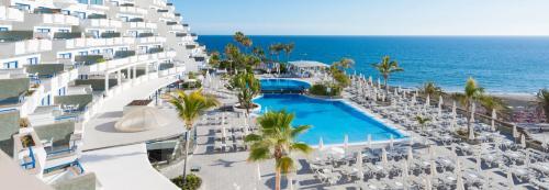 TUI BLUE Suite Princess - Gran Canaria