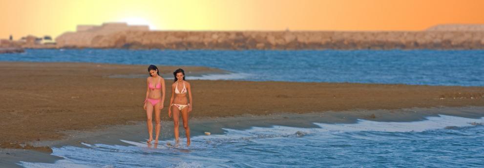 Prime Time Zypern