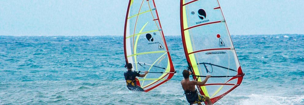 Headerbild surfen