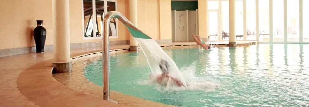 Wellness Agadir