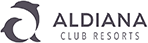 Logo Club Aldiana