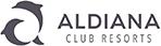 Aldiana Logo