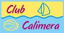 Club Calimera Logo